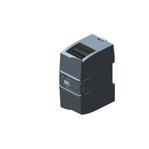 Siemens S7-1200, SM 1222, 8 DO, 24V DC, TRANSISTOR 0.5A