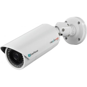 Monacor EVERFOCUS NETWERK CAMERA
