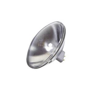 GE Lighting EXD PAR64 GX16D 240V 1000W