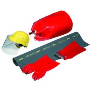 Cimco 140250 veiligheidsset 5-del.1000v