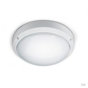Esylux LED-ARMATUUR, 11 W, LICHTKLEUR CA. 4000 K NEUTRAALWIT