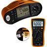 Fluke FLUKE 1664FC SCH FLUKE 115 DMS COMPL.PROF