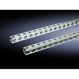 Rittal PS Montagerail 23x23 695x800