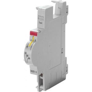 ABB Hulpcontact voor S 941