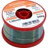 Stannol SOLDEERTIN 60/40 1.0MM 250G STANNOL