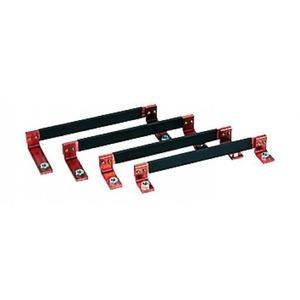 Eaton Doorverbindingsset 4p 2x dmvs160/250