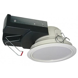 Lumiance INSAVER 175 HE TOPPER 1X26W WIT ELEKTRONISCH PLUS³