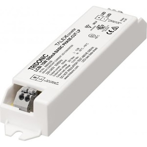 Tridonic LCBI 15W 500MA BASIC PHASE-CUT LP
