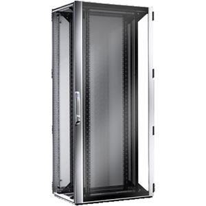 Rittal TS IT 800x1200x800 24HE Gesl. IP55