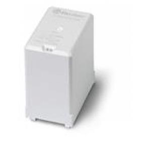 Finder RELAIS 2M 50A 24VDC