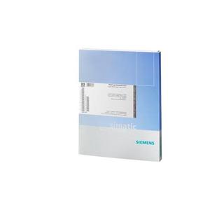Siemens PROFISAFE-STARTERKIT V3.5